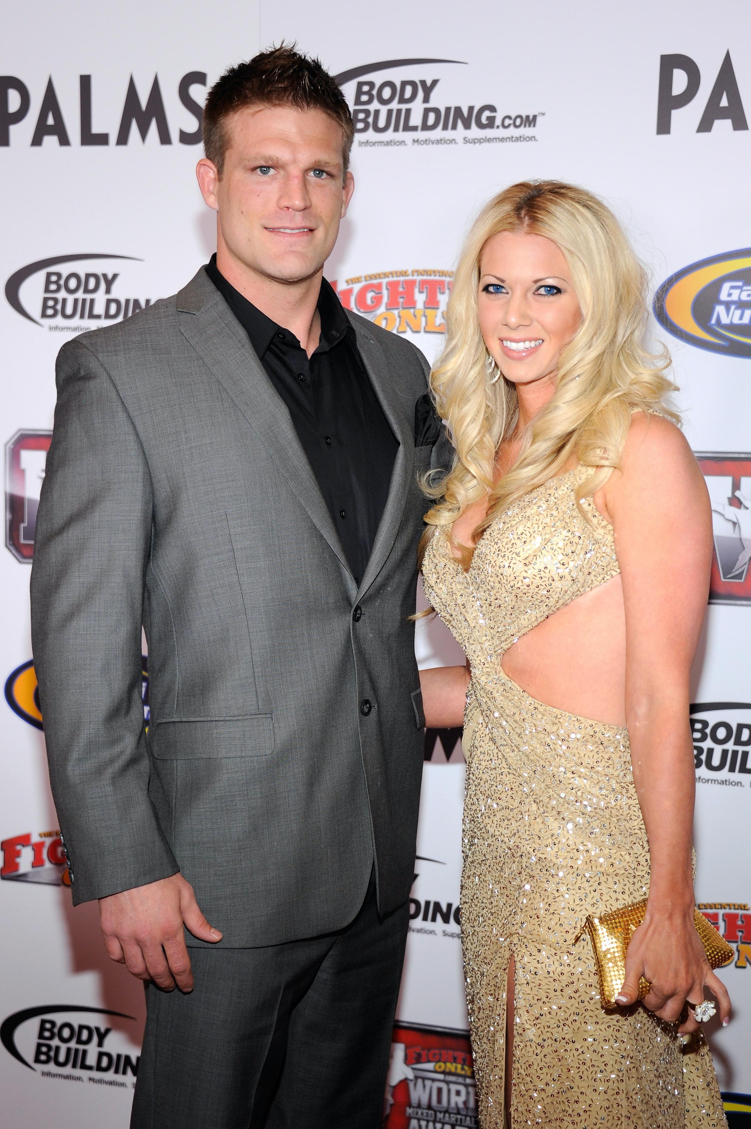 What Is Bristol Aubrey Marunde S Net Worth The Flip Or Flop Vegas Hosts Have Done Well