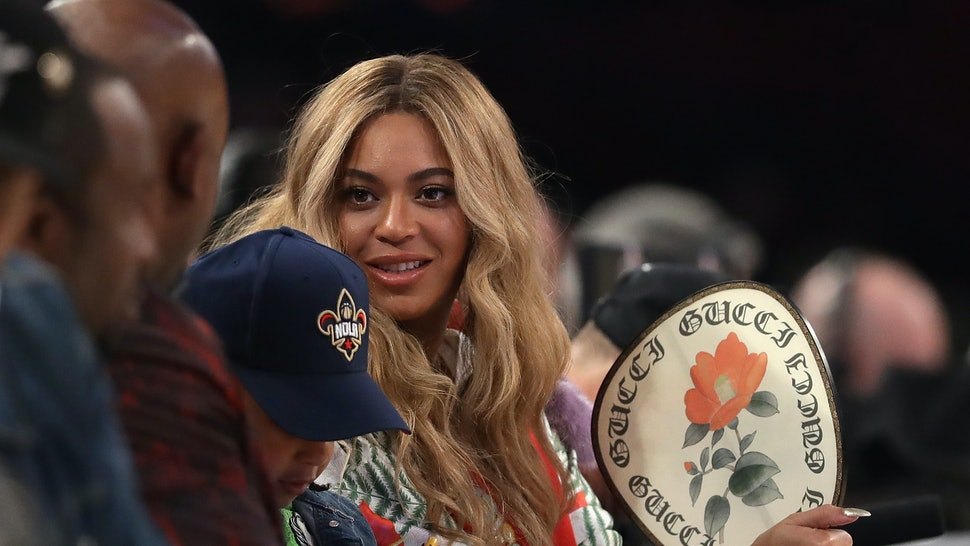 Rumi Quotes That May Have Inspired Beyonces Baby Name Choice