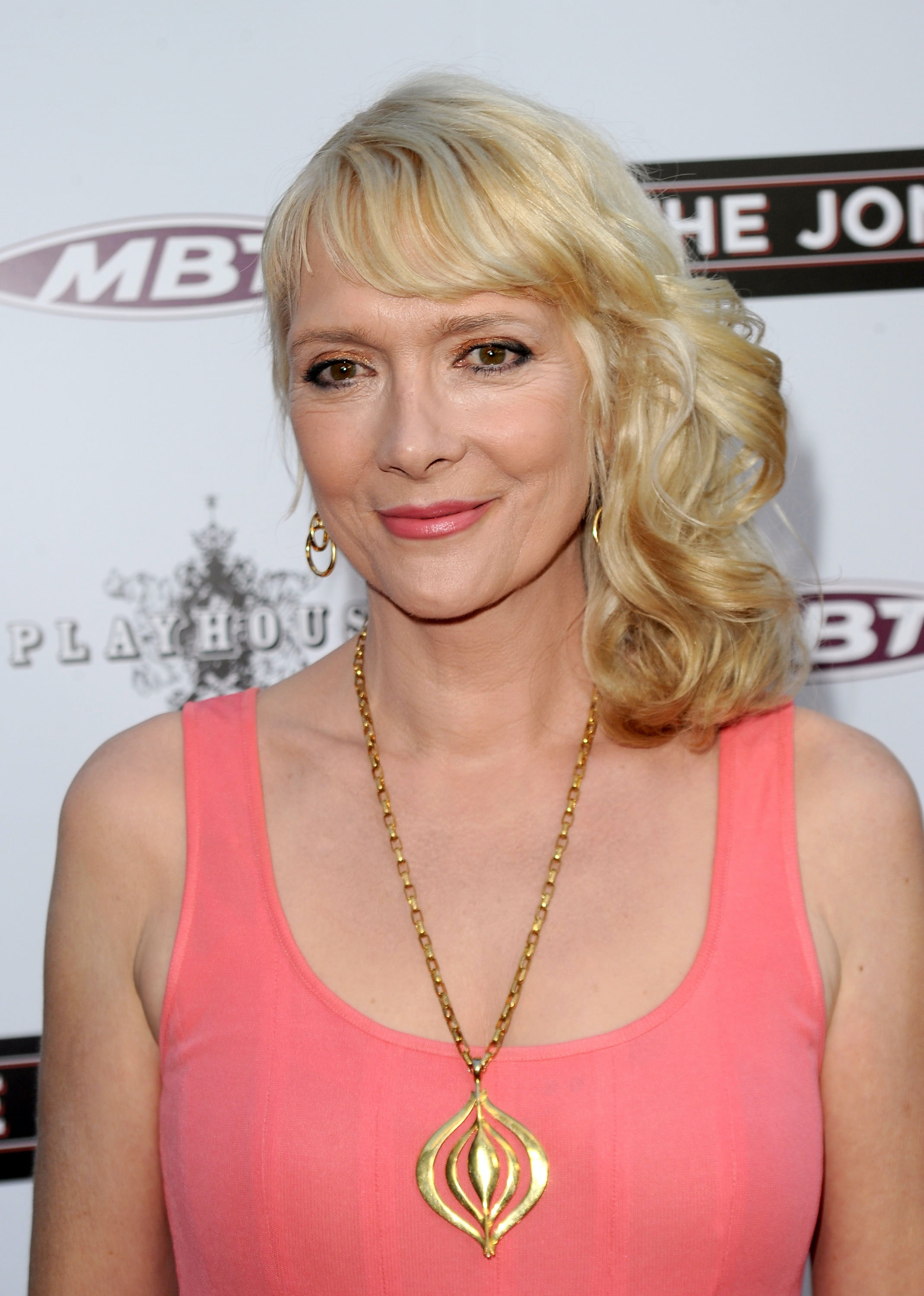 Glenne Headley Nude Photos 94