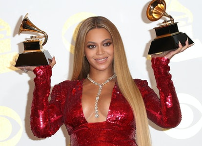 Famous Black women, including Beyoncé, are affected by pay inequality as well.