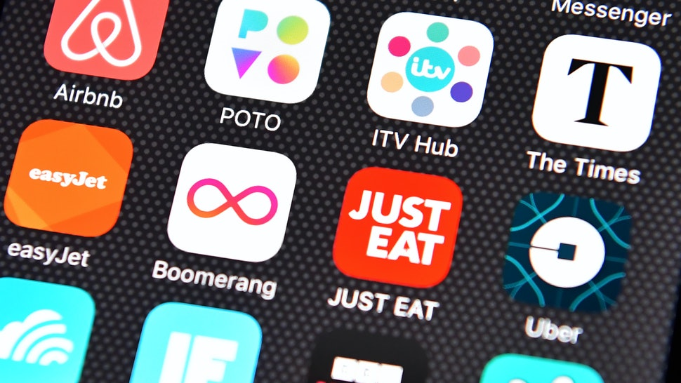 7 Apps That Aspiring Chefs Should Download Right Now