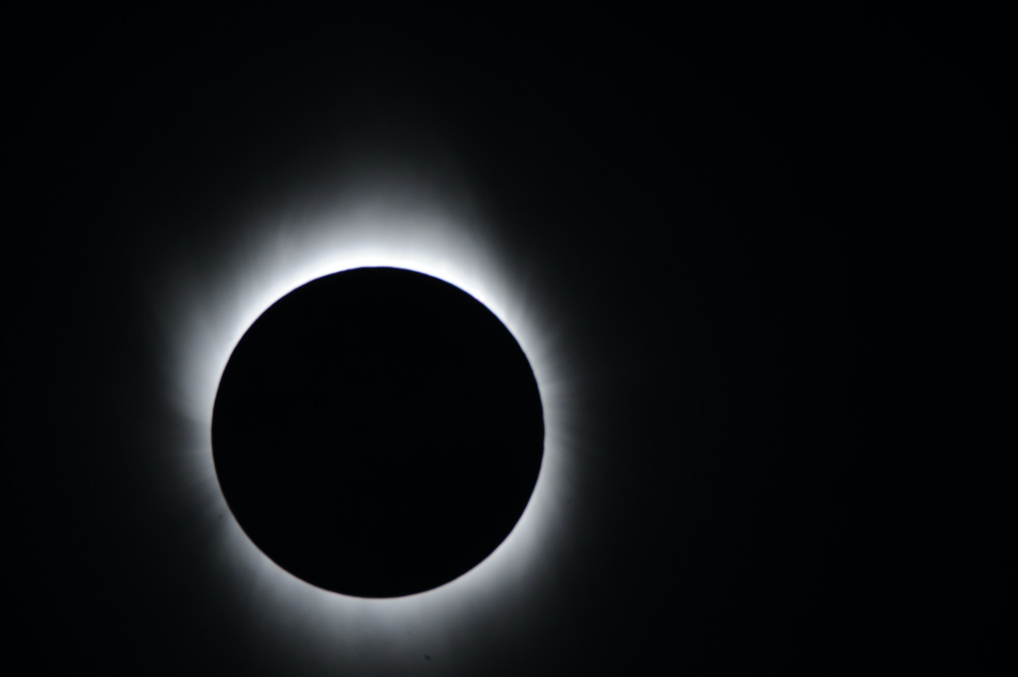 I May Be Big But I Didnt Cause That Solar Eclipse