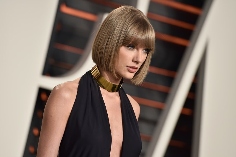 Taylor Swift S Refusal To Grow Up Is Its Own Thrilling Form Of Revolution