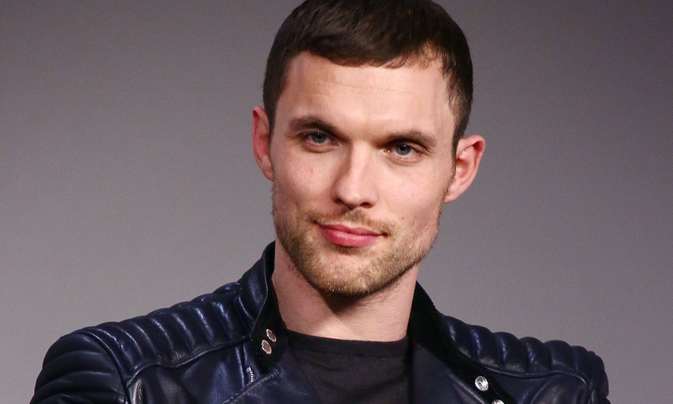ed skrein just took away any excuse for white stars to take on