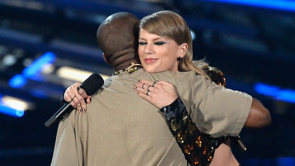 Taylor Swift S Past Racial Insensitivity Is More Important