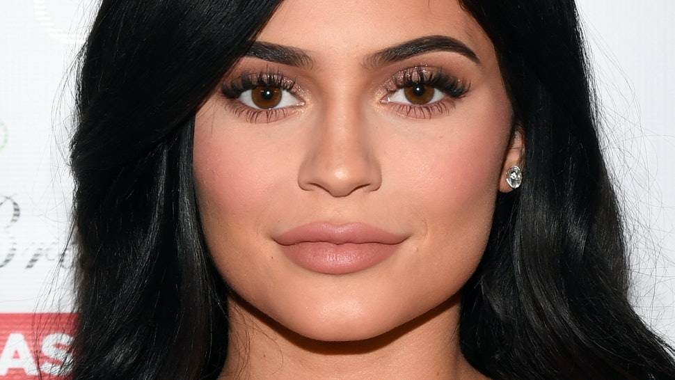 Why Did Kylie Jenner Get Lip Injections? She Reveals The Sad