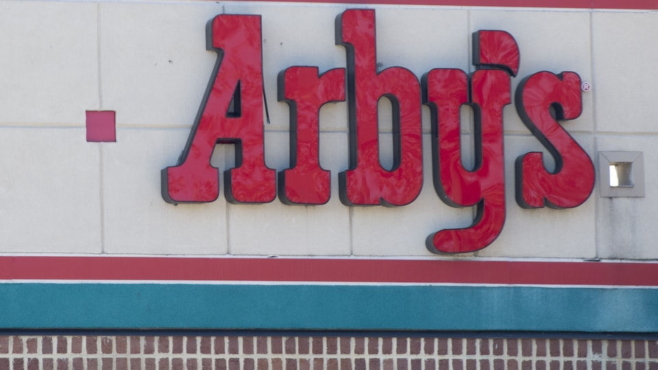 Can I Eat Arbys Sandwiches While Pregnant Heres What You Should Know