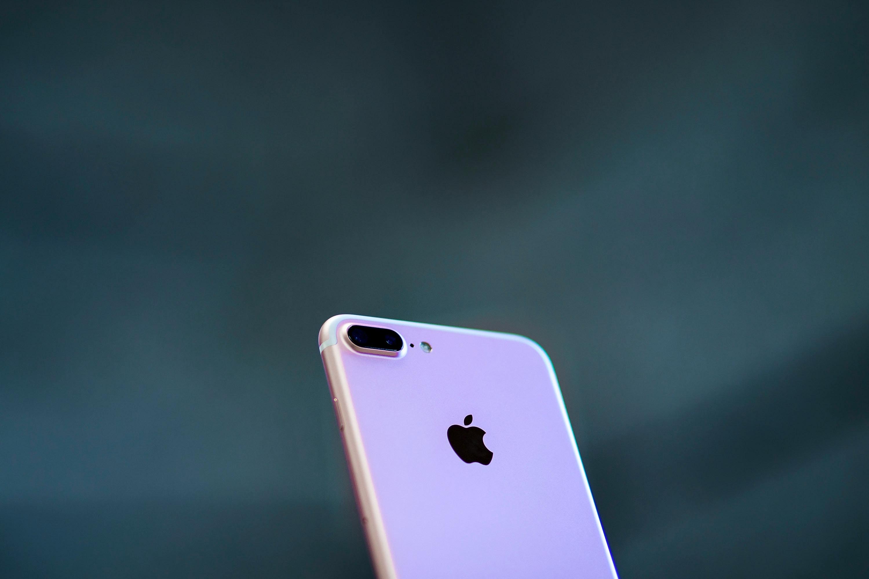 Can You Get Animoji On An iPhone 7? You Need Facial