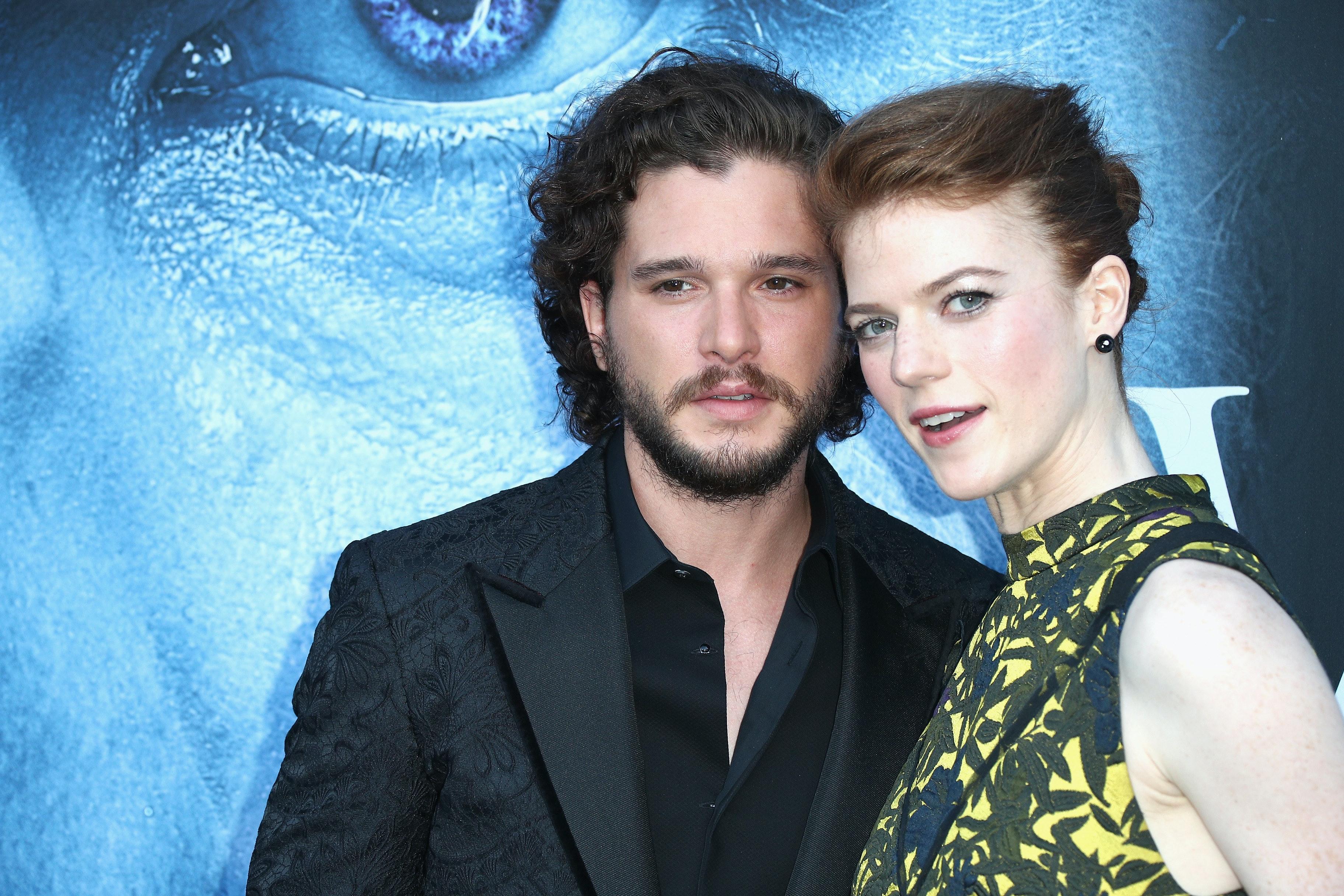hvor lenge har William og Kate vært dating