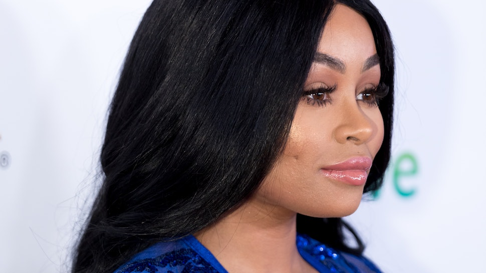 Why Is Kylie Jenner Suing Blac Chyna The Kuwtk Star Is Involved