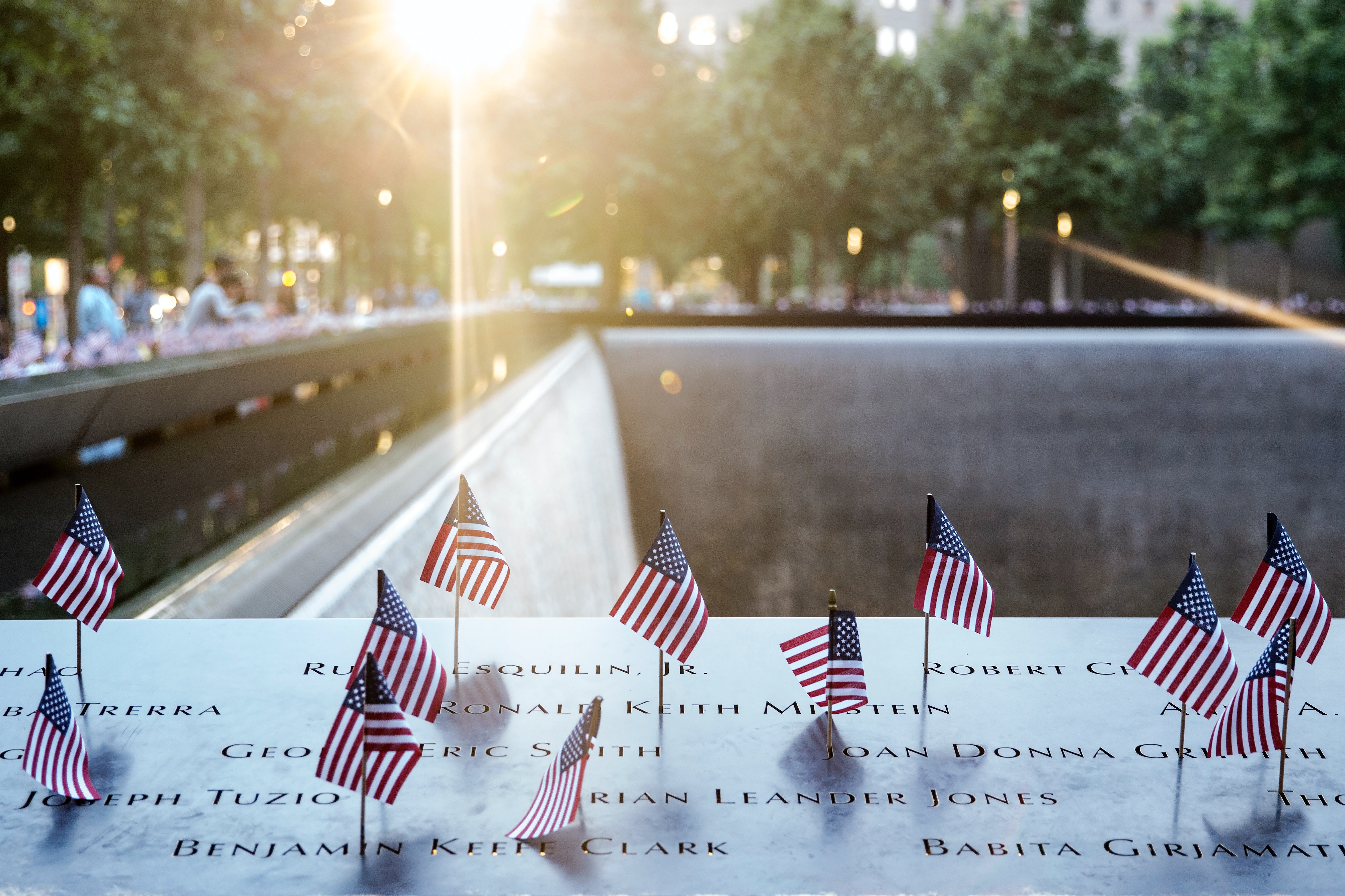 9 11 Quotes Sayings That Pay Tribute To The Tragedy 16