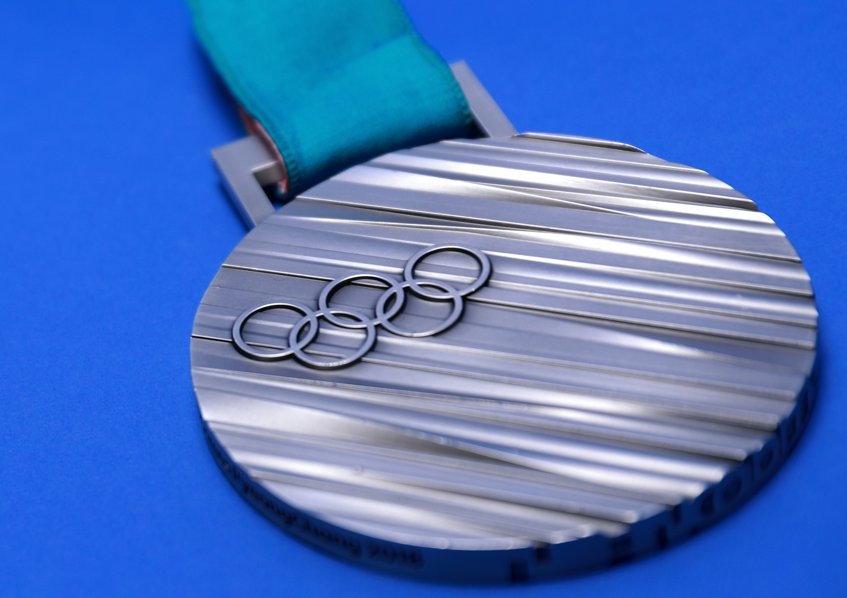 How Much Is A Silver Medal Worth? The 2018 Winter Olympics