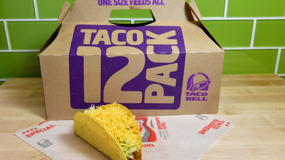 fe8d52d6566 15 Reasons Taco Bell Is The Best Food Chain