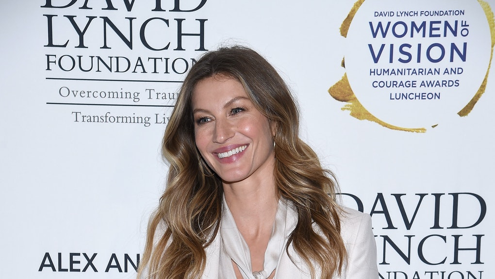 14ebd04e89c5 What Is Gisele Bundchen s Net Worth  She Makes More Than Tom Brady   It s  Amazing