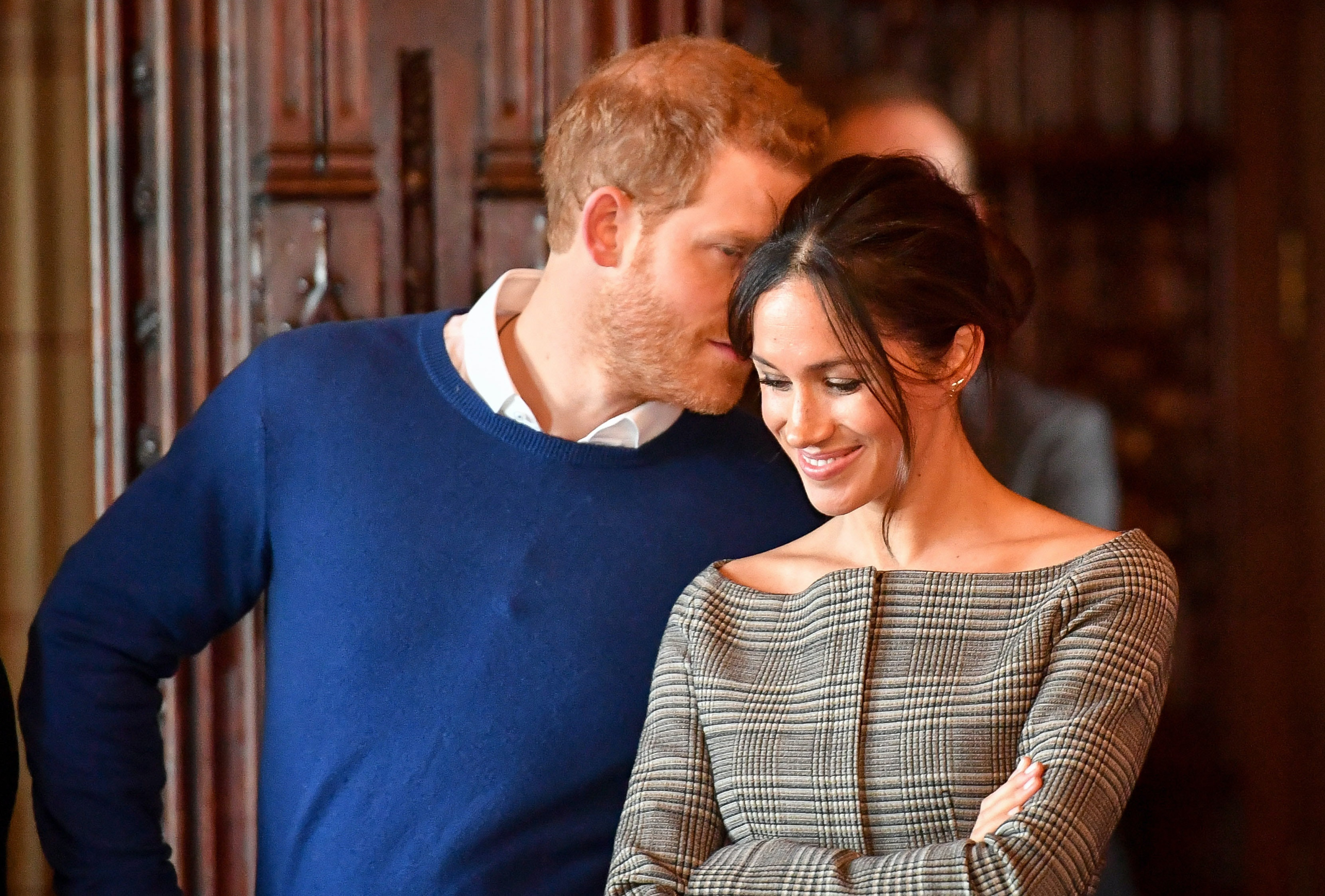Royal Wedding Numerology Predictions Show Exciting Things In