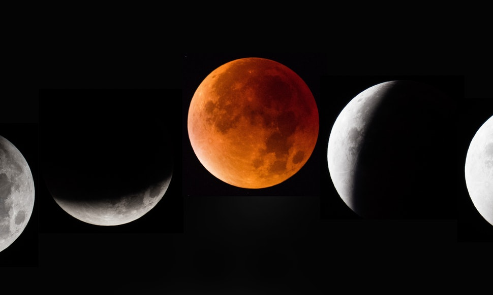 blood moon meaning spirituality - photo #9