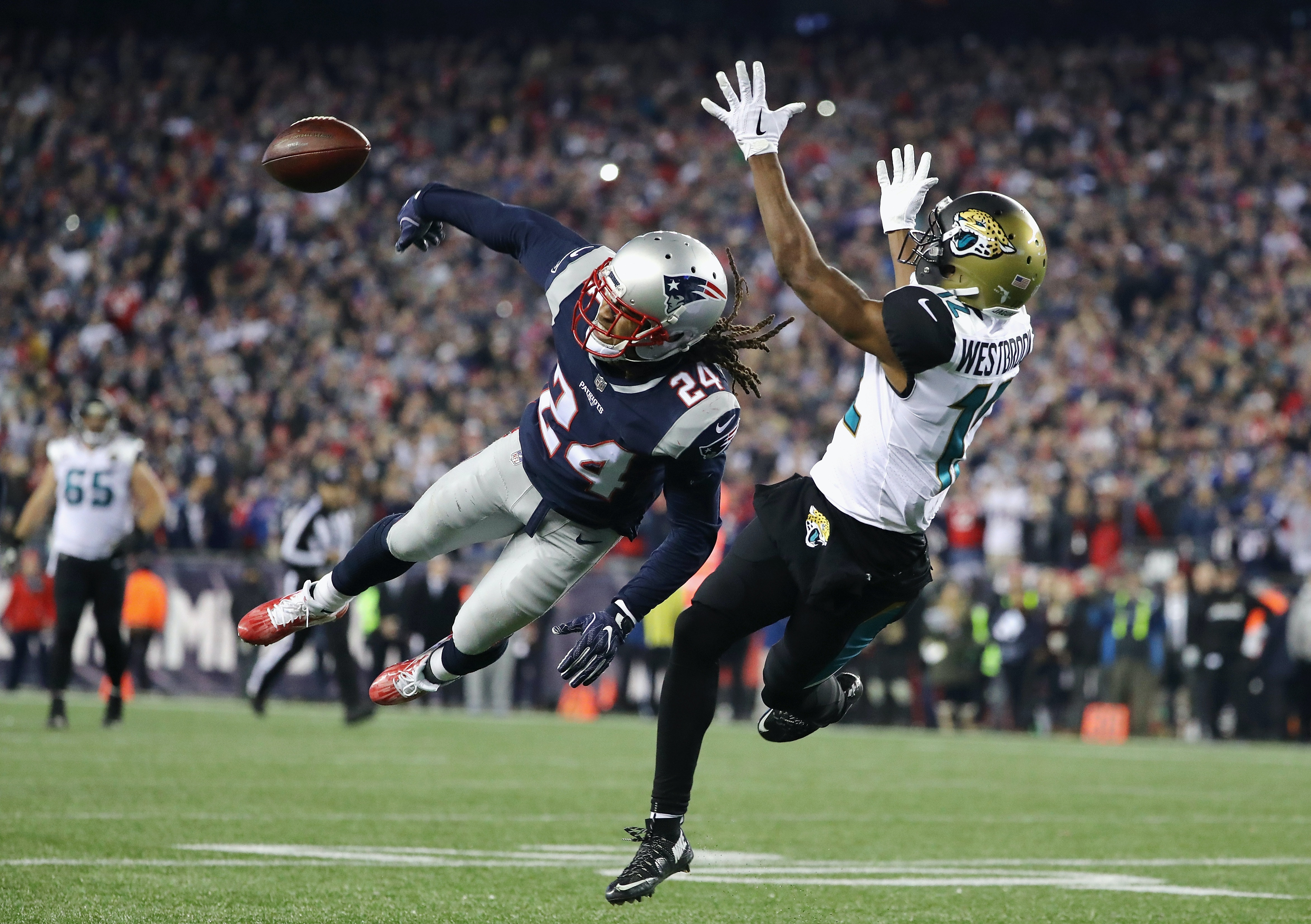 Can You Watch The Super Bowl Without Cable? There Are Many