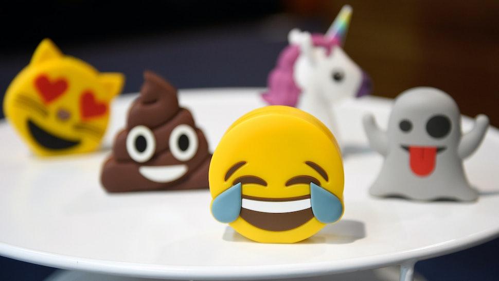 13 Emoji Instagram Caption Ideas For Your Next TBT Or FBF