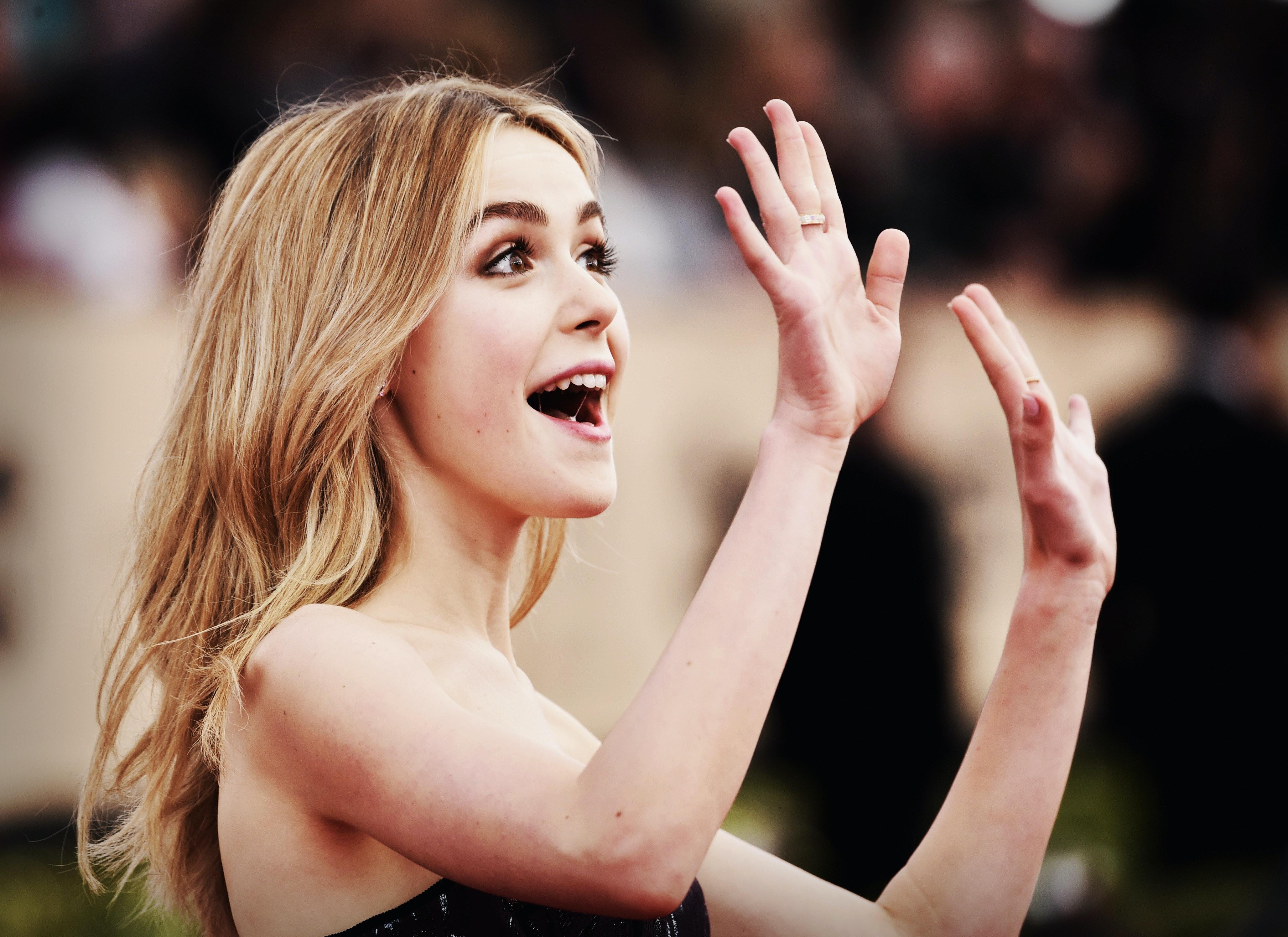 Watch Sabrina (actress) video