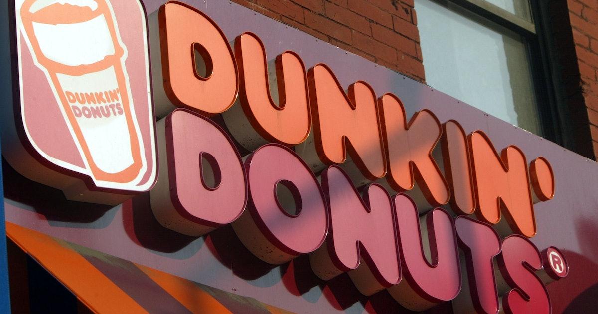 dunkin brands Dunkin' brands group, inc (nasdaq:dnkn) q2 2018 earnings call july 26, 2018 8:00 am et executives stacey caravella - dunkin' brands group, inc nigel travis - dunkin' brands group, inc david l.