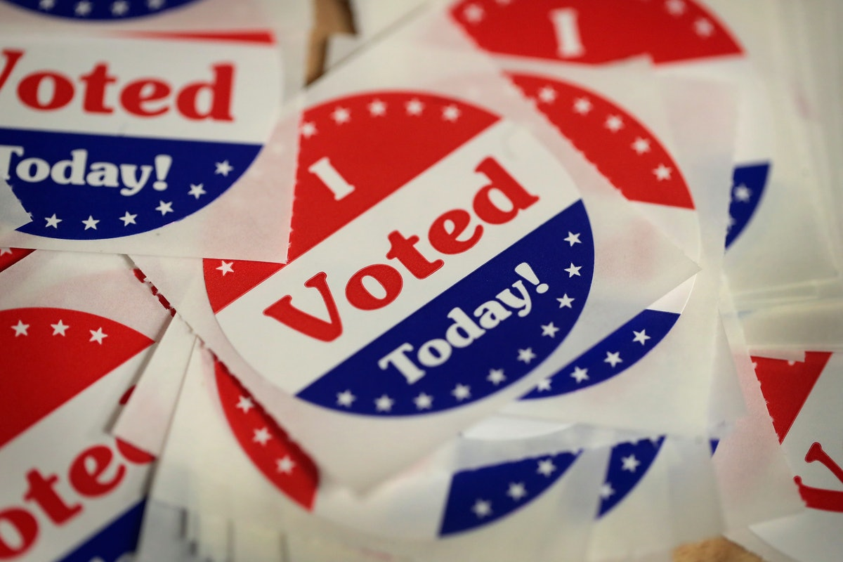 Here's what to know about voting in the state where you go to college.
