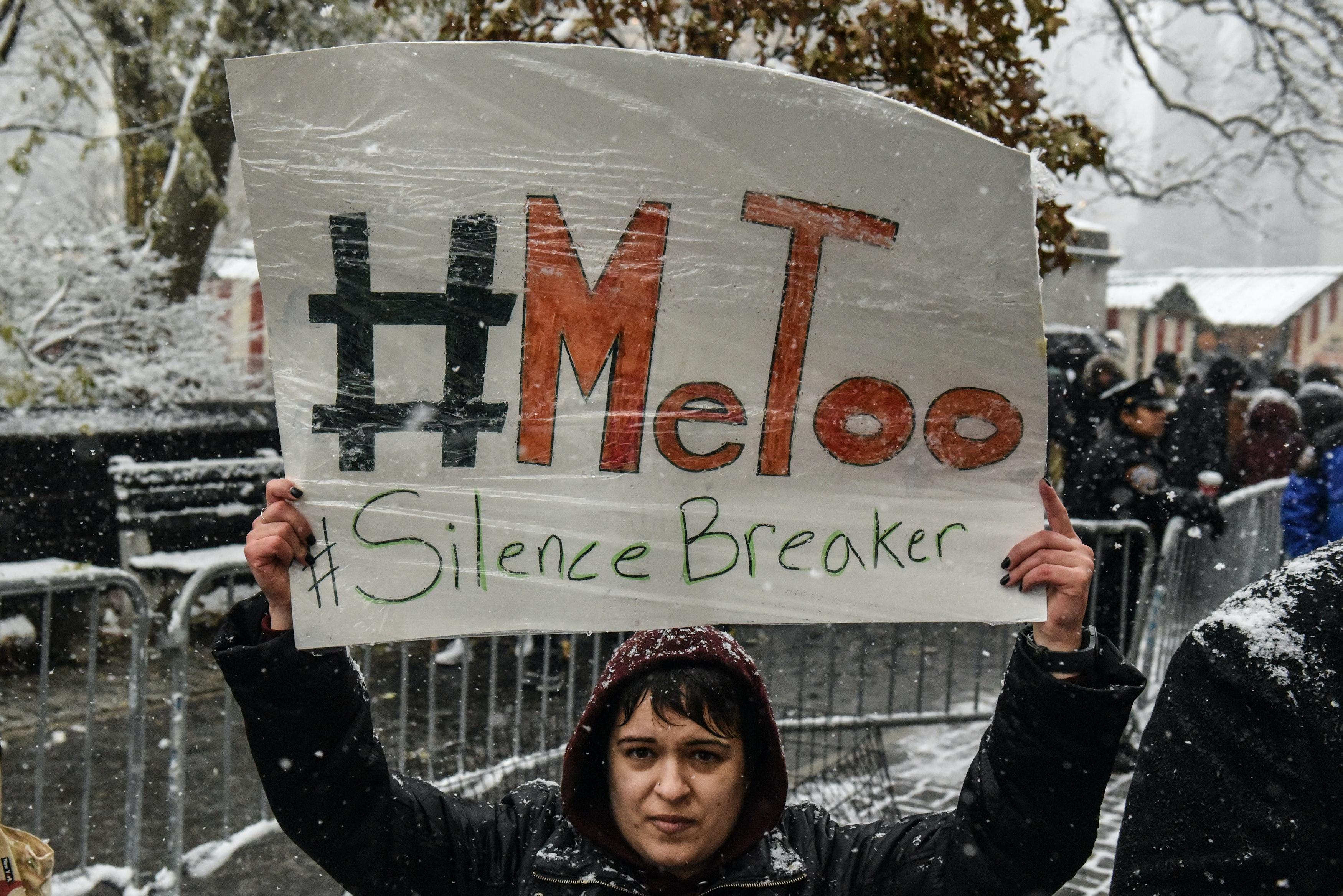 Sexual harassment definition eeoc website