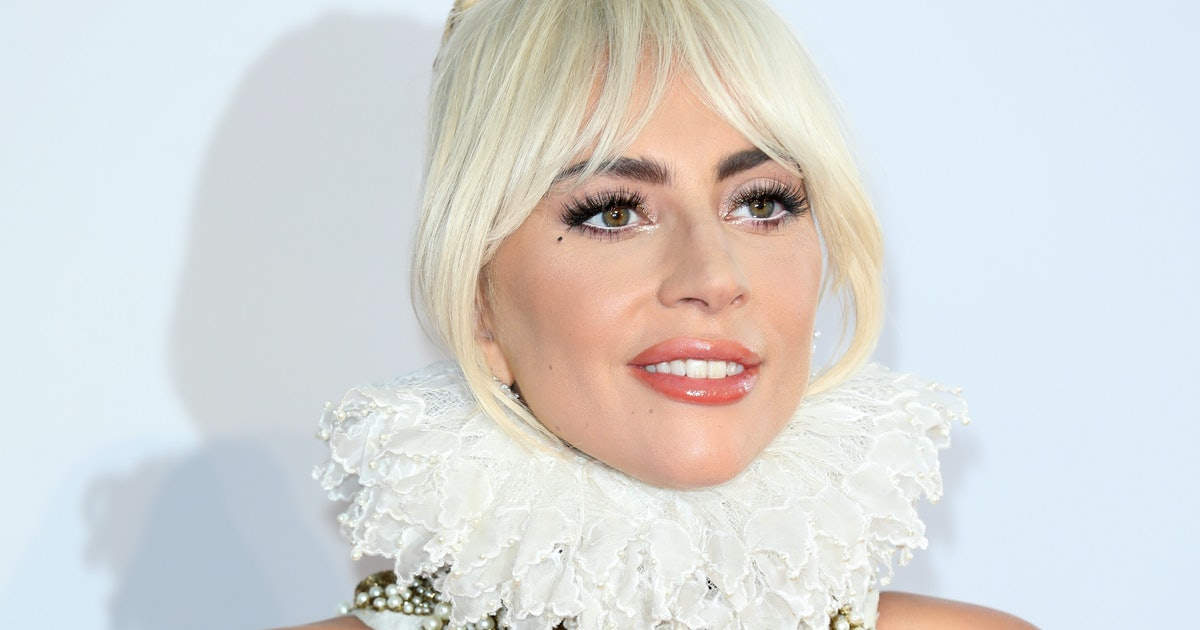 Lady Gaga S Necklaces Jewelry In A Star Is Born Are Surprisingly Affordable