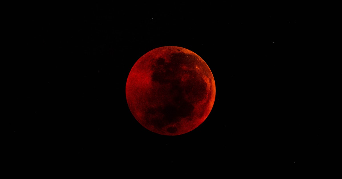 red moon july 2018 horoscope - photo #11