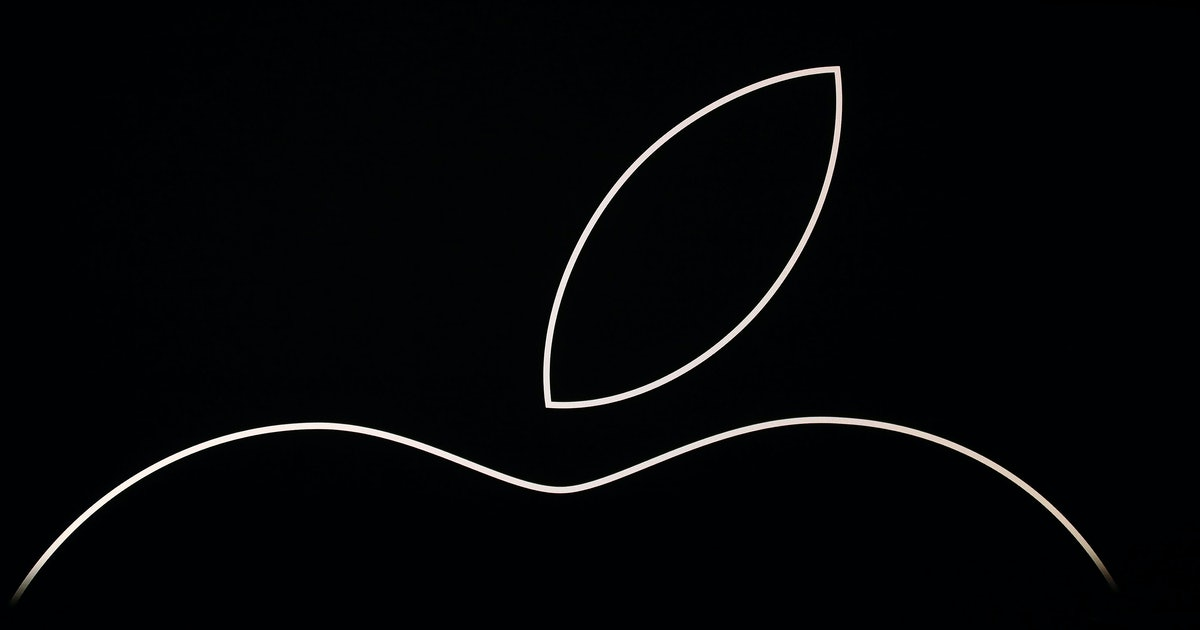 What Will Be Announced At Apple's October 2018 Event? New Devices Might Be Revealed