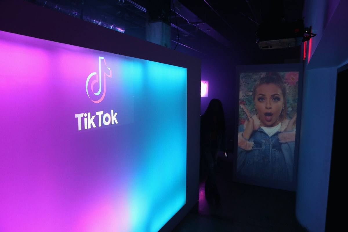 What Is TikTok? Every Teenager You Know Is On It & It's About To Be Huge
