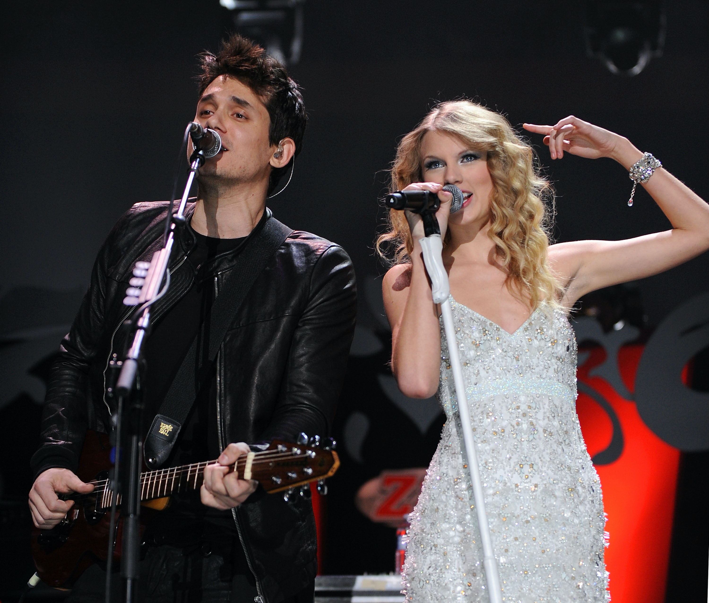 John Mayer S Reaction To Taylor Swift S Reputation Album May Actually Surprise You