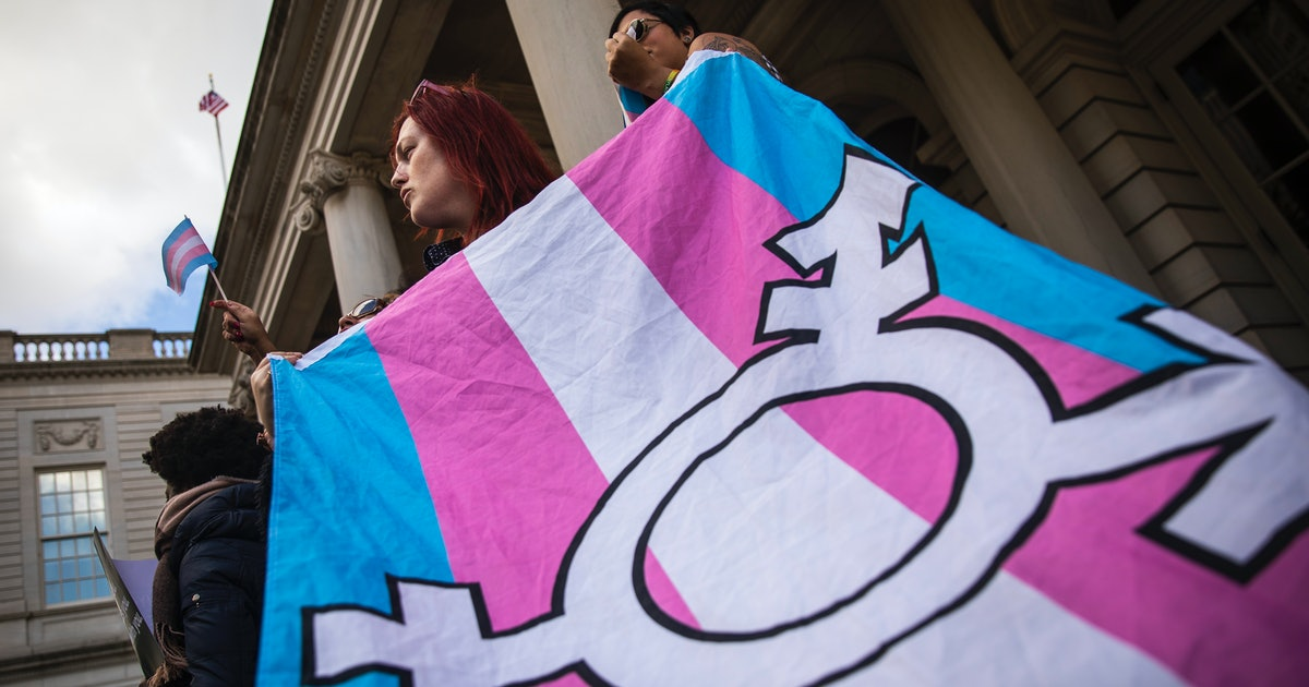 """Nevada Bans Gay & Trans """"Panic"""" Defenses — Here's Why That's A Big Deal"""
