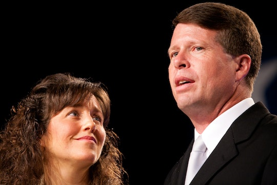 The Duggar family doesn't celebrate Hallower; rather they celebrate the Fall Harvest.