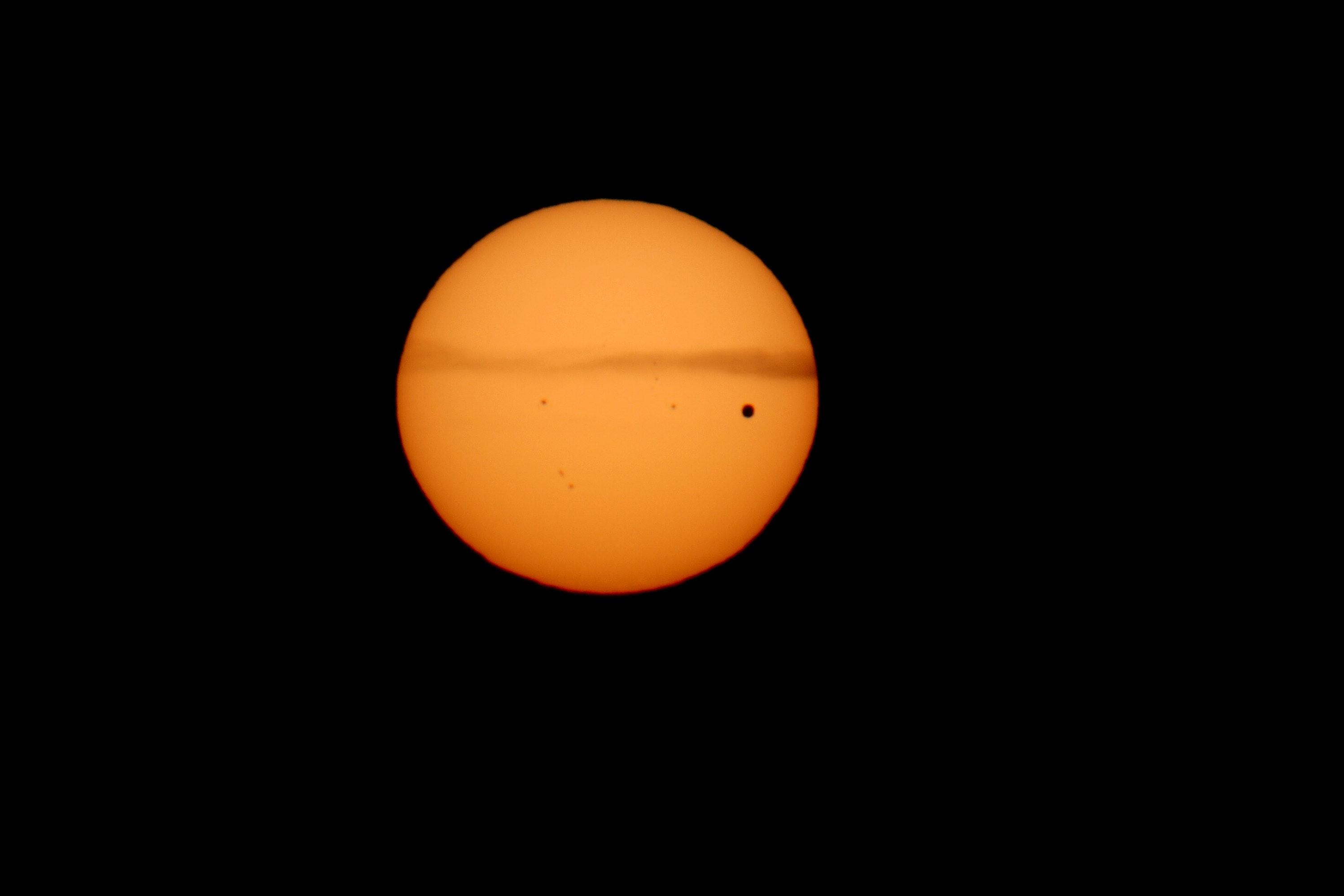 4 Zodiac Signs Venus Retrograde 2018 Will Affect The Least