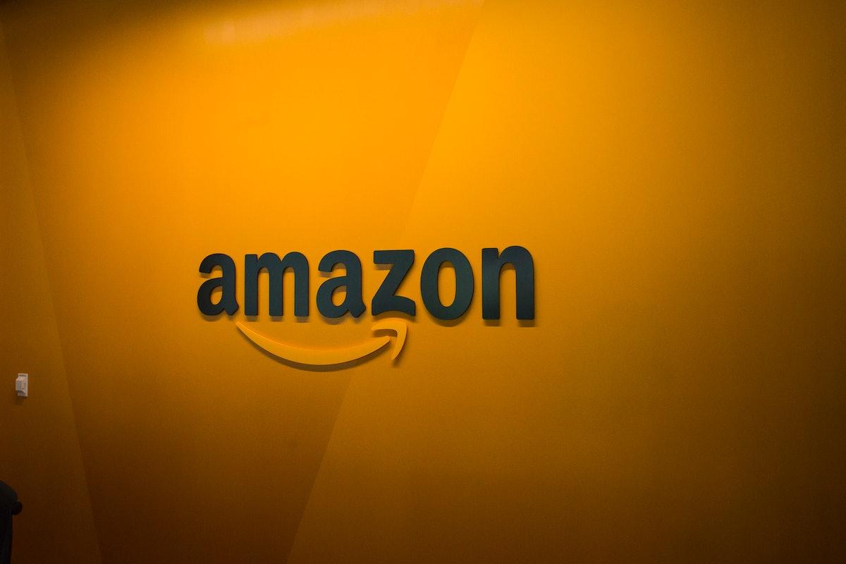 When Do Black Friday Sales Start On Amazon In 2018? You'd Better Start Shopping