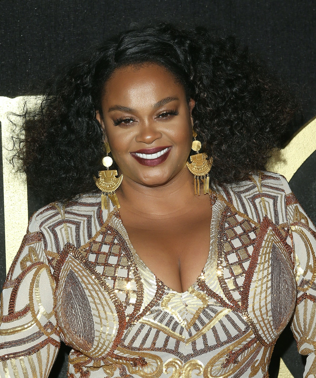 Jill Scott Isn't The First Female Musician To Embrace Her Sexuality & She Won't Be The Last
