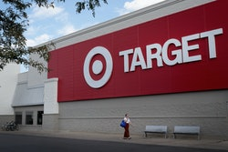 Target's Black Friday 2019 hours will start on Thanksgiving at 5 p.m. this year.