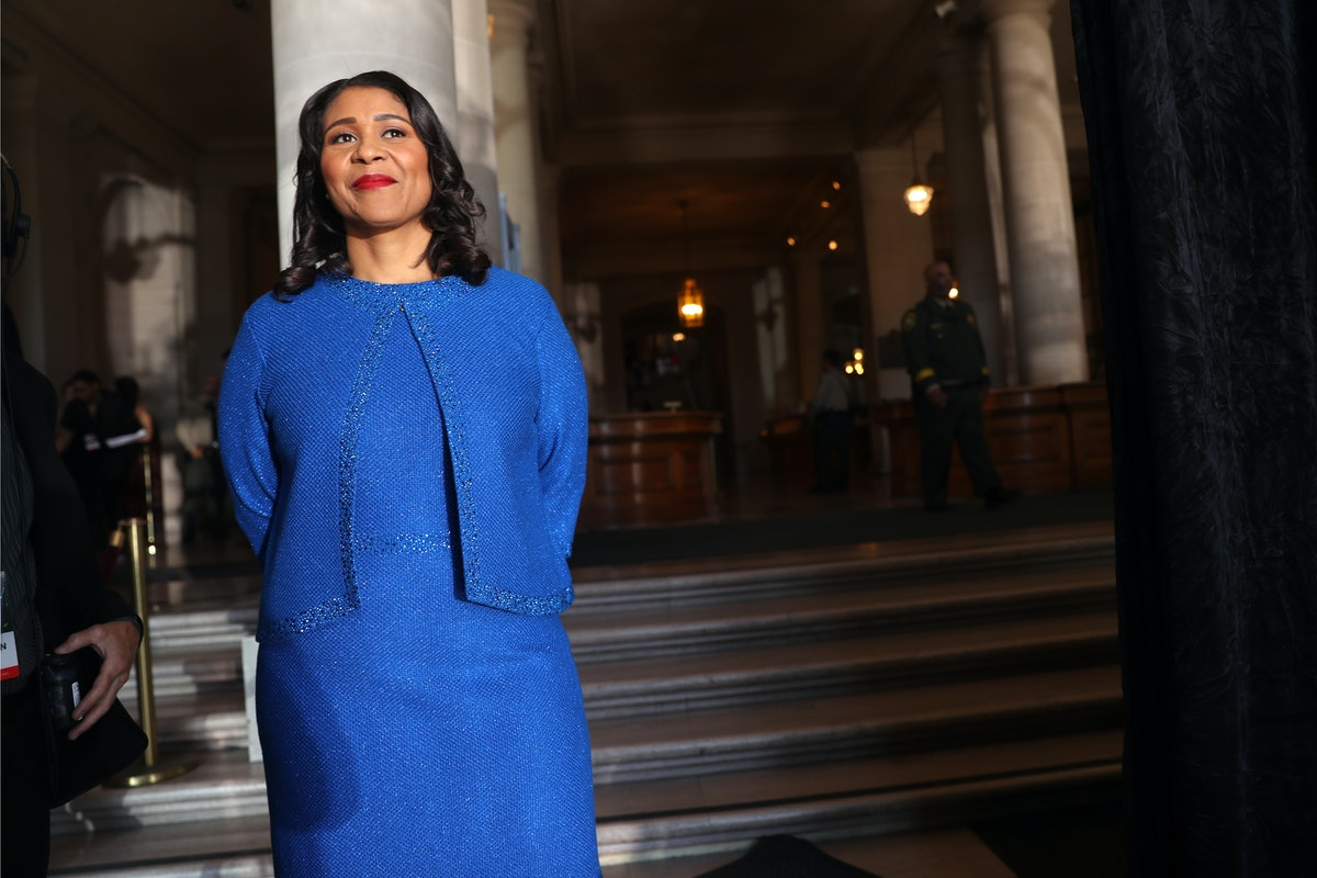 9 Female Politicians To Watch In 2019 & Beyond