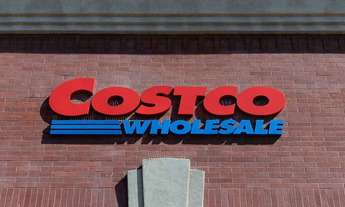 Here's What Time You Should Get To Costco On Black Friday To Get The Best Deals