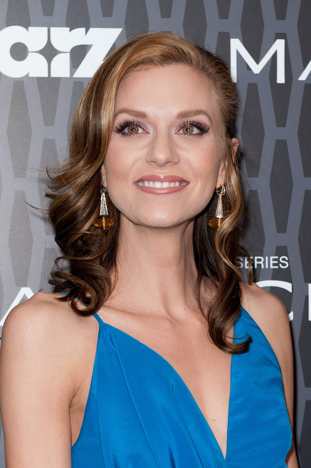 Hilarie Burton's Comments About 'One Tree Hill' Sexualizing Teens Bring Up Such A Valid Point