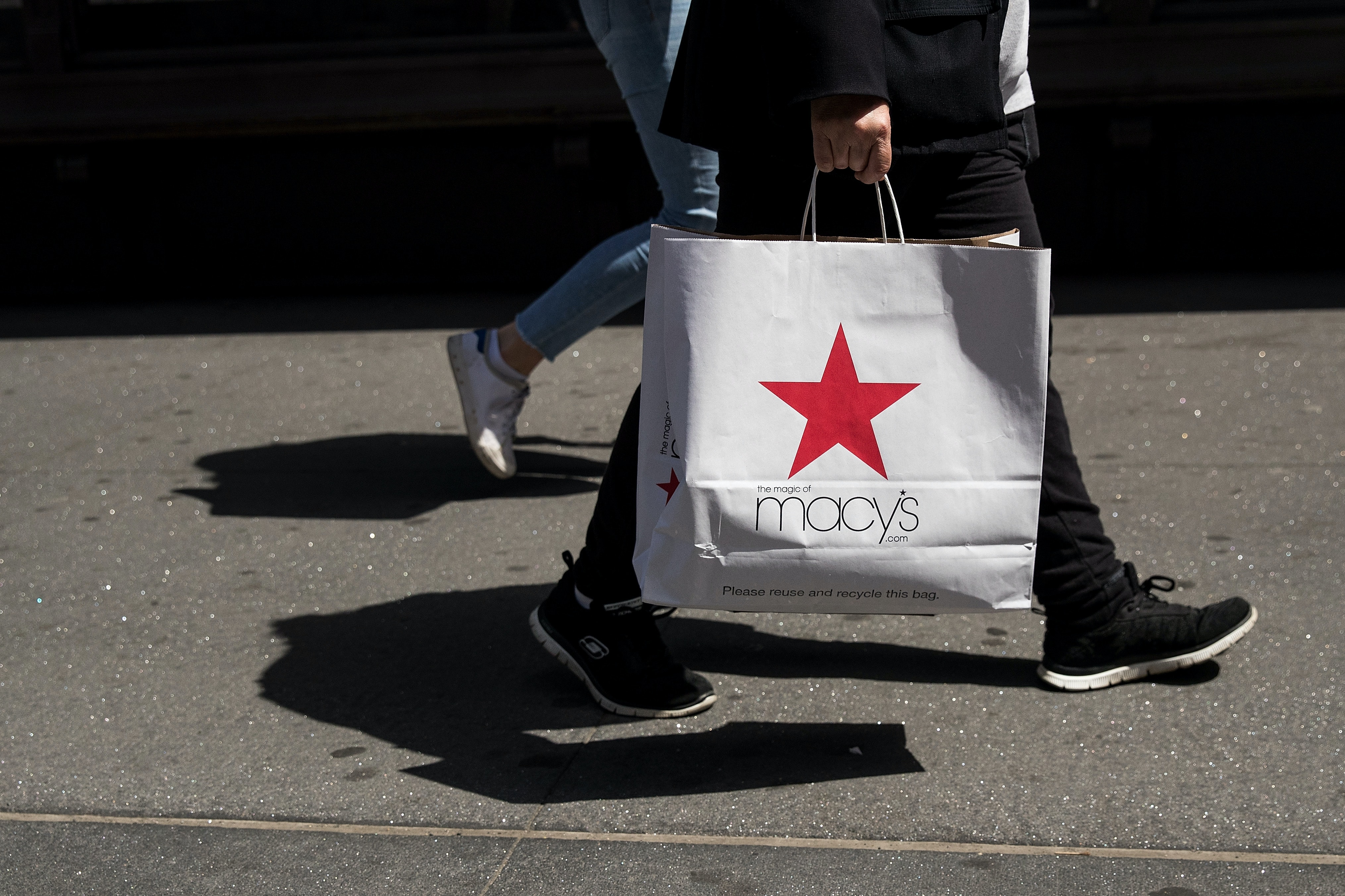 Macy's Cyber Monday 2018 Sales Include