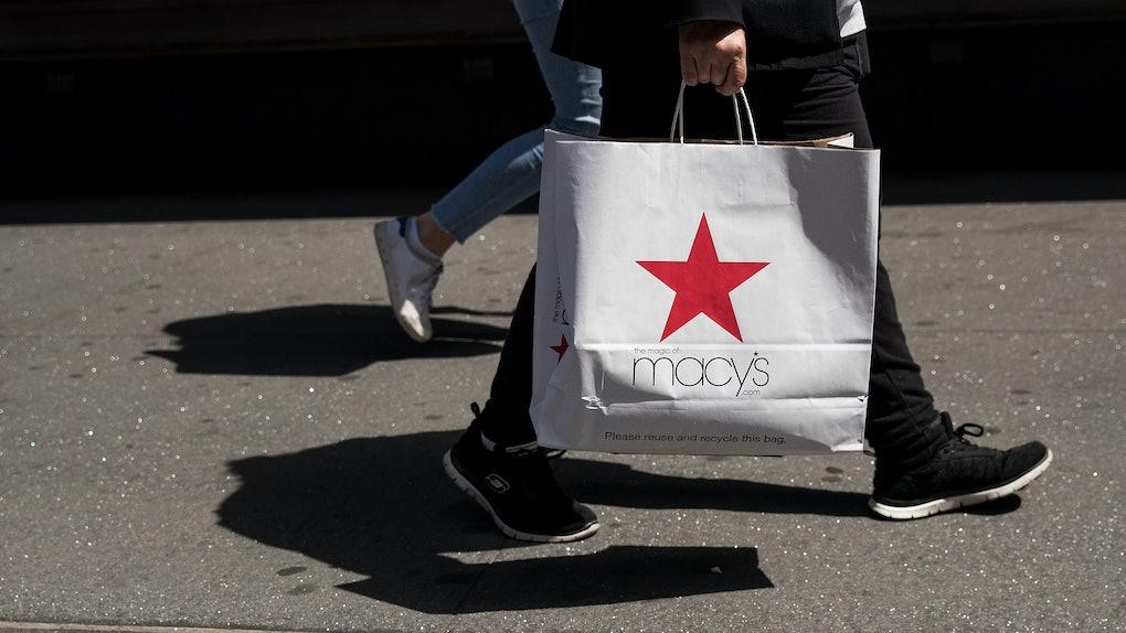 375341c98c4f Macy s Cyber Monday 2018 Sales Include BOGO Boots   50 Percent Off Winter  Coats