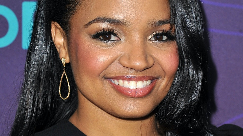The Christmas Pact.Has Kyla Pratt Been In Other Lifetime Movies The Christmas