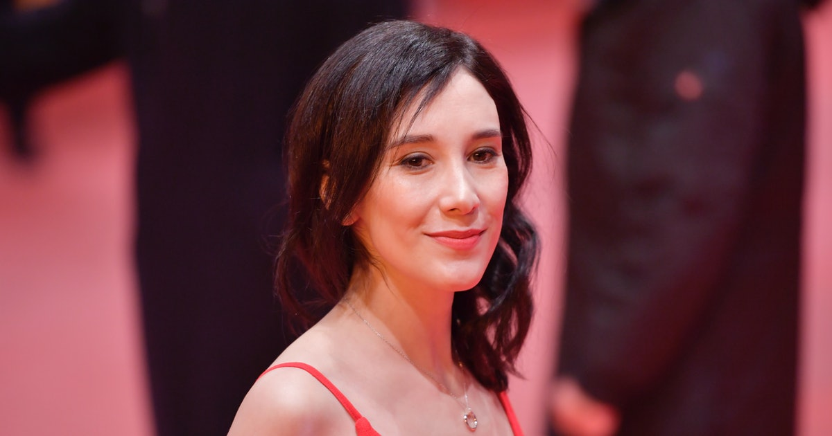 Sibel Kekilli's 'Game Of Thrones' Comments About Shae Prove The Character Will Always Be Iconic
