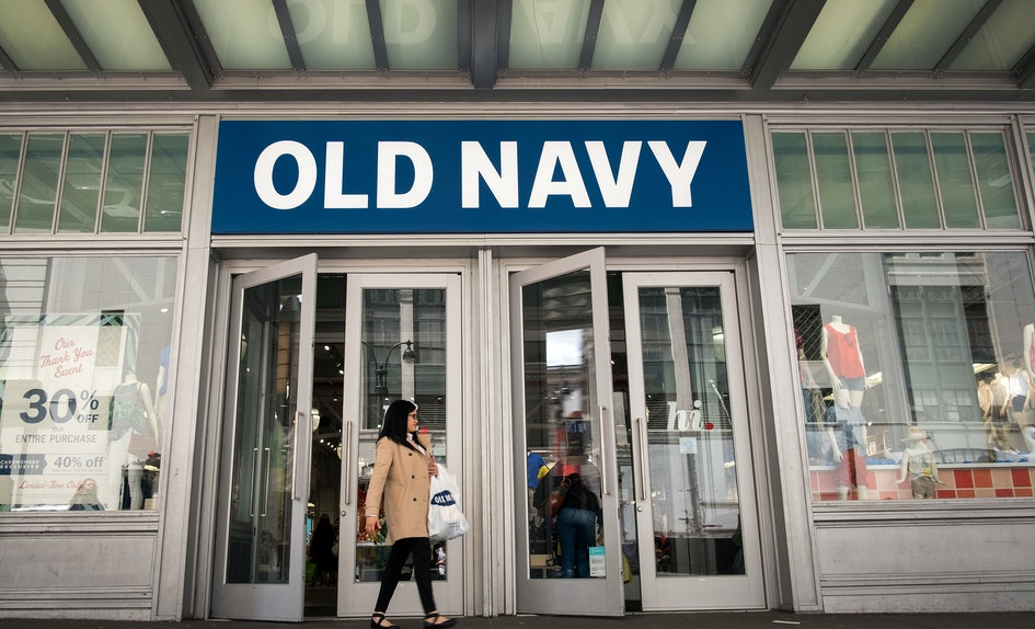 old navys black friday 2018 hours will ensure you wont miss out on the deals - Old Navy Christmas Eve Hours