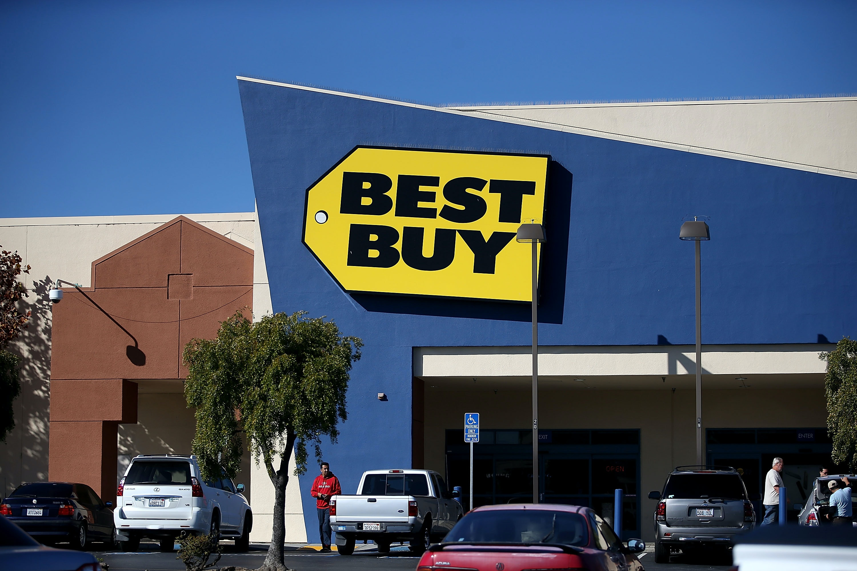 what time does best buy open on black friday 2018 their hours are super extensive - Best Buy Day After Christmas Sale
