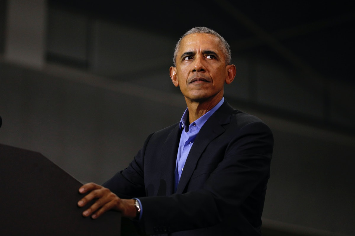 A Judge Ruled Obamacare Unconstitutional & 20 Million Americans Could Be Affected