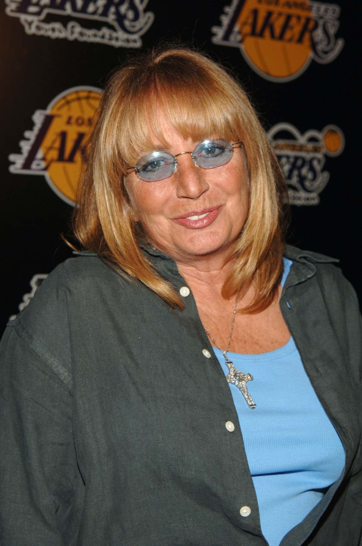 Director Penny Marshall Has Died At 75 & She Leaves Behind A Truly Groundbreaking Legacy