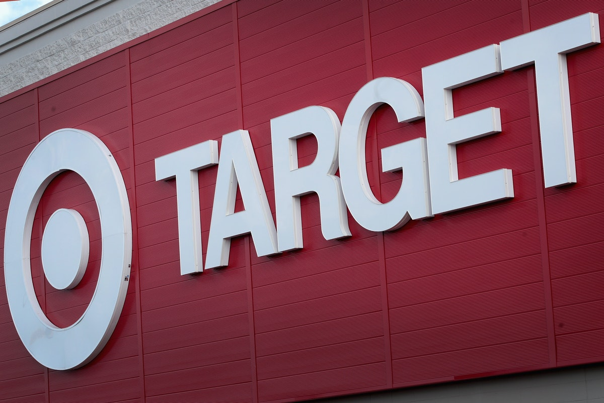 The Best Last Minute Gifts To Get At Target (Cause You Know You Forgot Somebody)