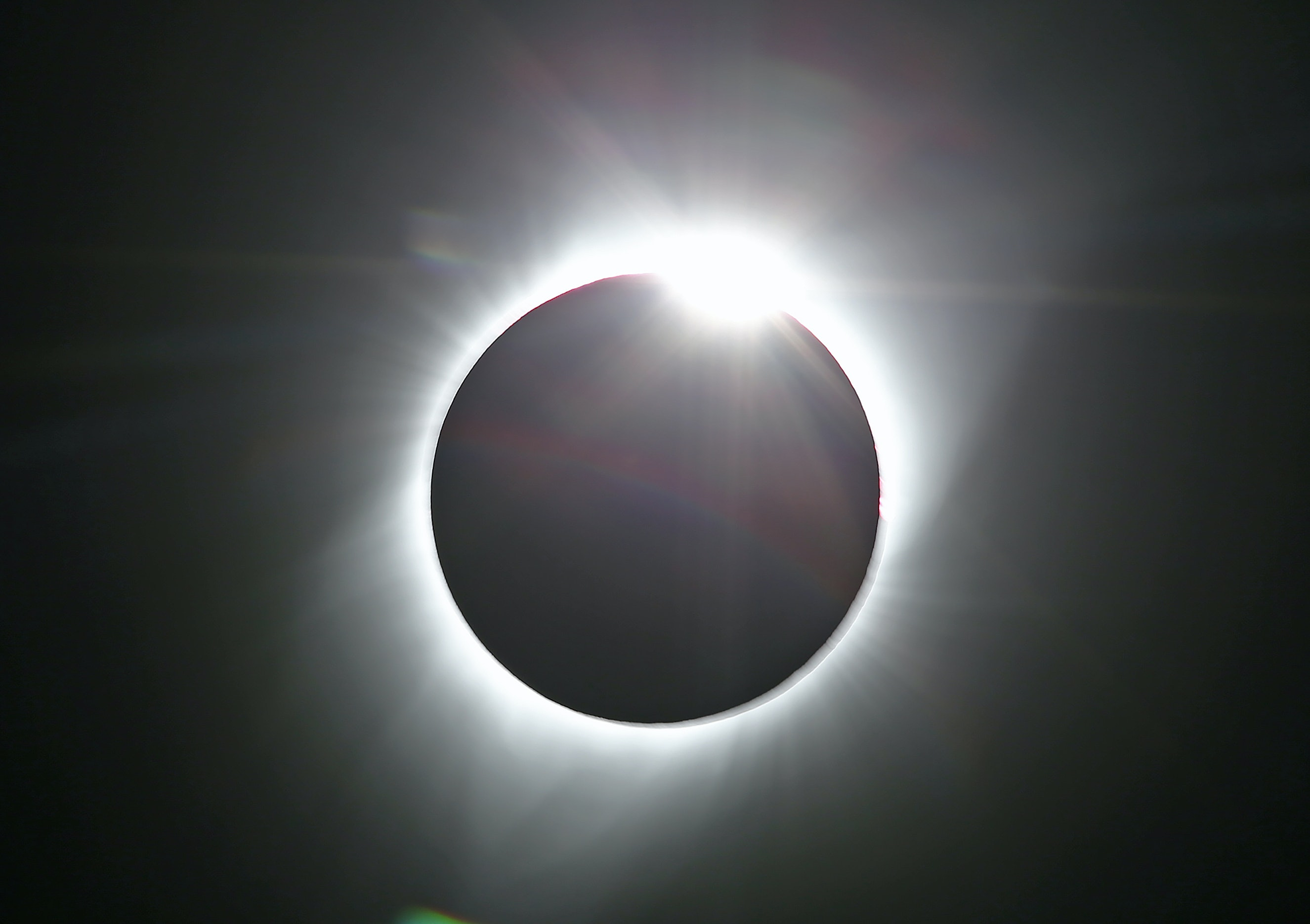 Astrological Significance of the Eclipses